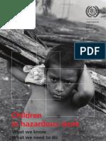 ILO2012_Worst Forms of Child Labour