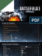 bf3 manual