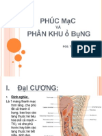 Phuc mac