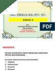 TIPS BHG B_RC
