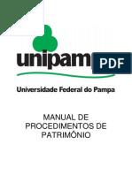 ADMINISTRAÇÃO-DE-PATRIMÔNIO