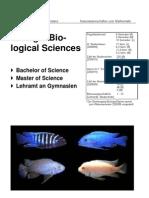 Kurzinfo Bio 4-2010
