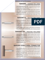 BarGrip Brochure RevC Pg3