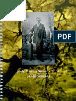 00014-Niels Marinus Nielsen