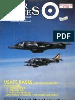 Air Forces International 016