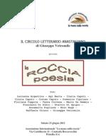 Libretto Larocciapoesia