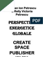 Perspective Energetice Globale-Florian PETRESCU Color