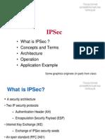Ipsec2 Eng