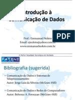 Comunicaçao de Dados (emmanuel_noleto)1