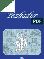 Yezhadur