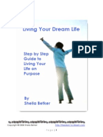 LivingYourDreamLife_SheilaBetker