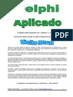 Modulo1a Delphi Aplicado