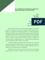 Trabajo 3 Equipo 4 (Douglas Garcia, Eliana Fermin, Caudia Ceballos, Placida Diaz)