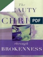 K.P. Yohannan - Frumusetea lui Hristos prin smerenie