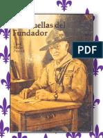 Baden-Powell_Tras Las Huellas Del Fundador