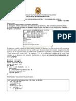 Solucion Ex Parcial Algoritmos 2010-1