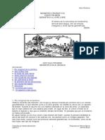 Yakov I. Perelman - Geometria Recreativa(PDF)