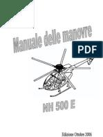 Manuale Delle Manovre Ed Ottobre 2006