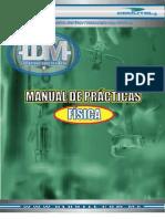 Manual Fisica 2
