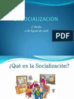 la-socializacin-1219292084523318-9