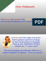 Entretiend_embauche