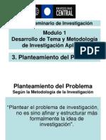 3 Planteamiento Del Problema v1