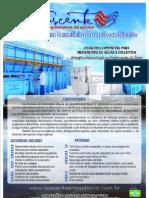 Catalogo Nascente Engenharia