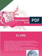 instrumentoparamedirelaire-101122190319-phpapp01