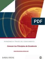 UC34-Conocer Principios Excelencia