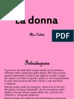 La Donna.pptxxx.pptxci