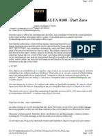 High, Clif - ALTA Report Vol. 16 (2007.04.20 - 2007.06.08) (eng) (pdf) [ALTA0108_PALL]