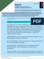 High, Clif - ALTA Report Vol. 21 - 0 - Part Zero (2008.04.21) (Eng) (PDF) [ALTA 1308 PZERO]