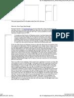 High, Clif - ALTA Report Vol. 22 - 5 - Part Five (2008.06.07) [Estimated] (Eng) (PDF) [ALTA 209 - PART FIVE]