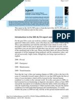 High, Clif - ALTA Report Vol. 23 - 0 - Part Zero (2008.08.18) (Eng) (PDF) [ALTA509PARTZERO]