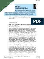 High, Clif - ALTA Report Vol. 23 - 6 - Part Six (2008.08.16) (Eng) (PDF) [ALTA509PARTSIX]
