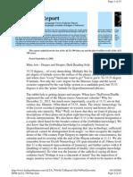 High, Clif - ALTA Report Vol. 24 - 0 - Part Zero (2008.09.04) (Eng) (PDF) [ALTA709PARTZERO]