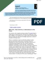 High, Clif - ALTA Report Vol. 26 - 3 - Part Three (2009.01.24) (Eng) (PDF) [ALTA1109PDF PARTTHREE]