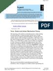 High, Clif - ALTA Report Vol. 27 - 5 - Part Five (2009.04.11) (Eng) (PDF) [ALTA1309PARTFIVE]