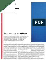 Gunnar Sigurdsson - Jornal de Negócios, 2012-06-01