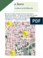 Arch Ivo Blog Libre Ria Ateneo