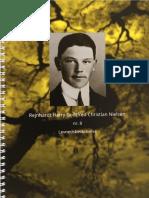 00008-Rejnhardt Harry Godtfred Christian Nilsen