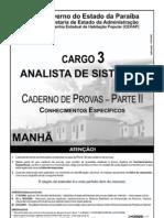 CEHAP08_003_3.PDF