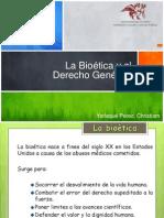 D.genetico