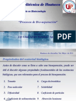 PROCESOS_DE_BIOSEPARACIÓN