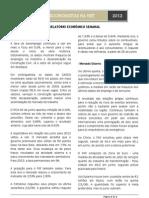 Relatório_25Jun2012