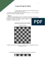 xadrez_regraseelementos1