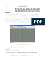 Tutorial Graphmatica