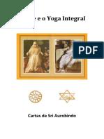 A Mãe e o Yoga Integral