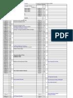 calendarioAcademicoFCyT1-2010