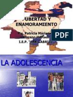 enamoramientotaller5y6-100121190138-phpapp01